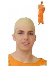 Crâne de boudhiste