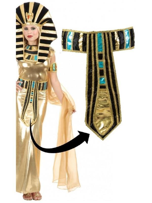 Ceinture d'égyptienne