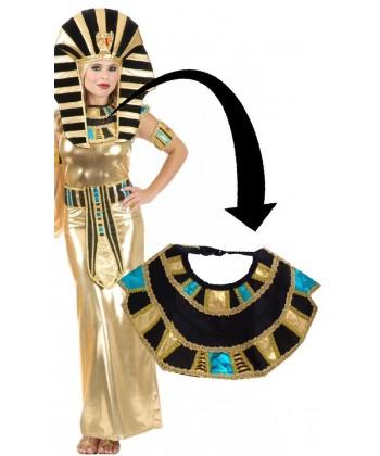 Col d'égyptienne