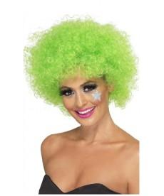 Afro Verte