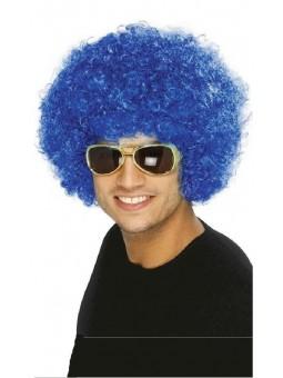 Chicco bleue