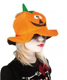 chapeau halloween