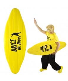 """Planche de surf """"Brice"""""""
