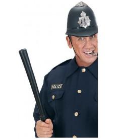 Casque de policier anglais