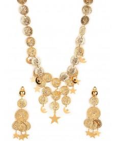 bijoux oriental femme