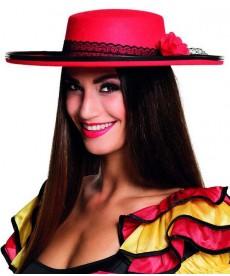 Déguisement femme espagnole (XL)