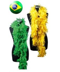 Boa Brésilien