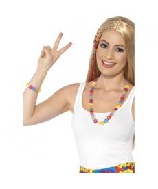 bijoux hippie