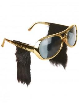 lunette années 60 Elvis