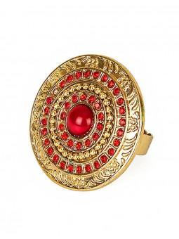 Set de bijoux de romaine