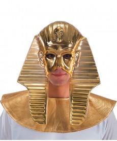 Masque de Pharaon