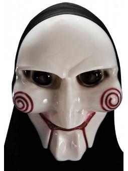 Masque horreur psychopate halloween