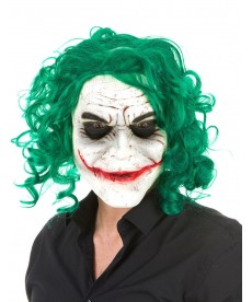 Masque Le Joker Batman
