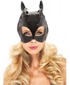 Cagoule de Cat Woman