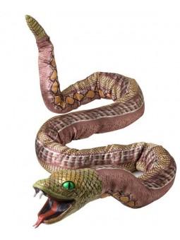 Serpent géant 1,80m