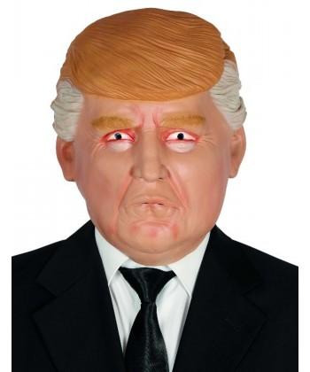 Masque donald trump