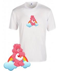 Tee shirt Bisounours