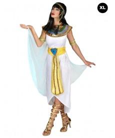 Déguisement de Cléopâtre