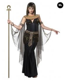 Costume Cléopâtre, Reine d'Egypte (XL)
