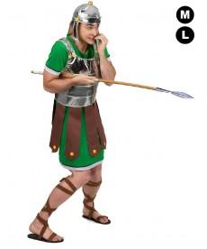 déguisement légionnaire romain de BD