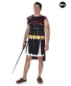 Déguisement soldat romain