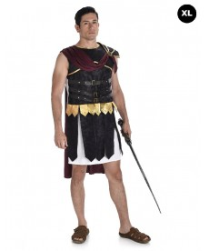 Déguisement soldat romain grande taille