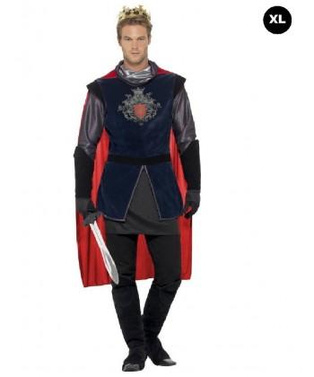 Déguisement du Roi Arthur (XL)
