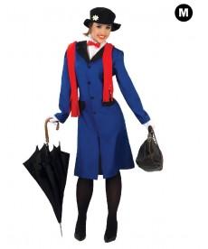 Déguisement de Mary Poppins pas cher