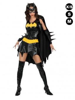 Déguisement de Bat Girl