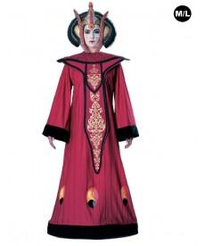 Déguisement Queen Amidala