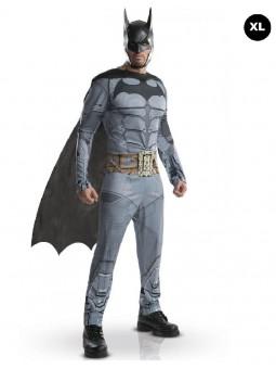 Déguisement Batman Arkham City (XL)