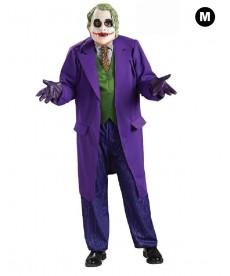 Déguisement du Joker dans Batman