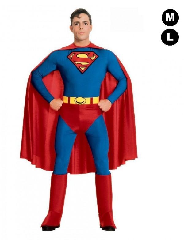 Déguisement de Superman