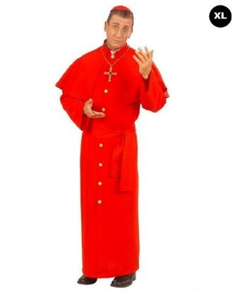 Déguisement de Cardinal Richelieu (XL)