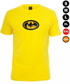 Tee shrit Batman