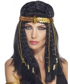 Bandeau de Cléopâtre