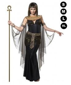 Costume Cléopâtre, Reine d'Egypte