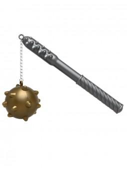 Arme médiévale