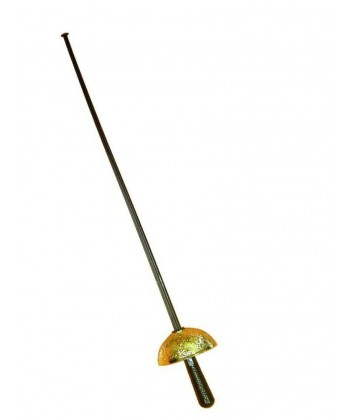 Epée de Zorro