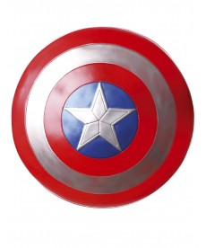 Bouclier de Captain américa