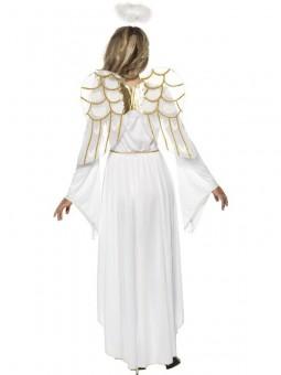 Déguisement Paradise Angel