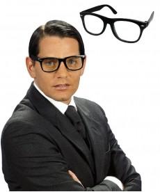 lunette El Profesor casa de papel