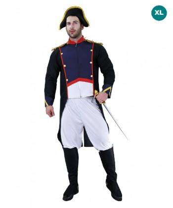Déguisement de Napoléon (XL)
