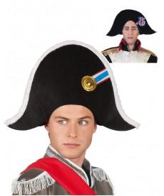 Bicorne de Napoléon