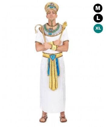 Déguisement égyptien complet
