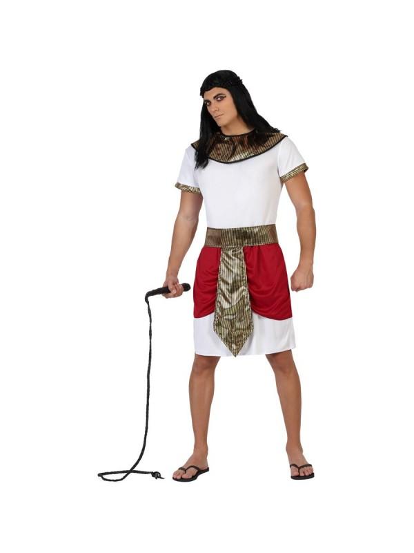 Fouet de garde égyptien