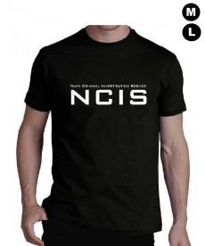 déguisement NCIS homme
