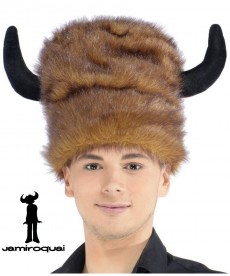 Chapeau de Jamiroquai