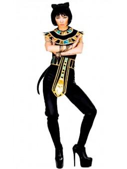 Set de Chat Egypte ancienne