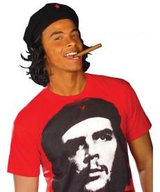 Chapeau du Che Guevara